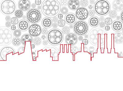 cavi speciali per automazione industriale_company profile