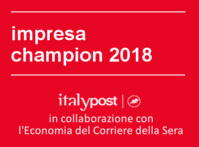 500 campioni made in Italy