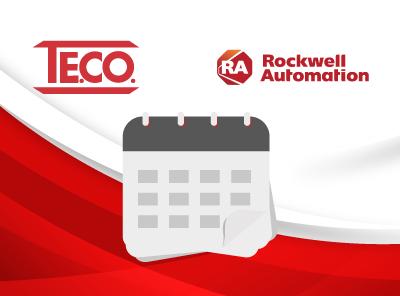 Seminario Rockwell