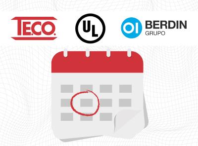 Te.co_Nuovo evento in Spagna sulle normative UL