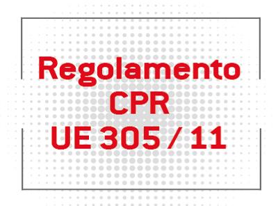 Cavi elettrici_nuovo regolamento CPR