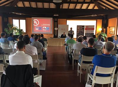 Evento Normative UL Te.Co. 28 giugno Brescia