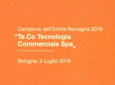 PMI Emilia Romagna
