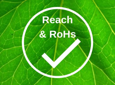 Reach e Rohs