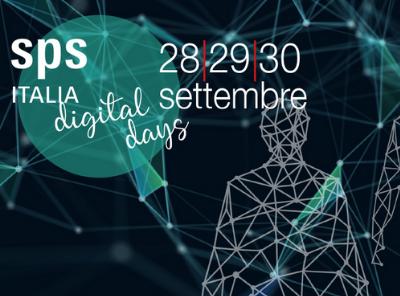 SPS Italia Digital Days