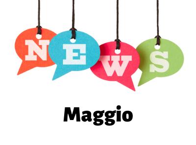 Te.Co. News
