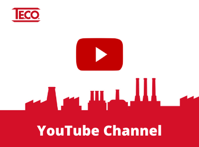 Te.Co. canale youtube