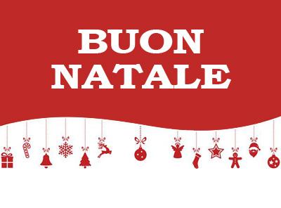 Cavi speciali_anno positivo Te.Co._Chiusura Natale