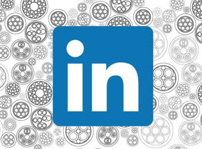 cavi speciali per automazione industriale_ TE.CO. su Linkedin